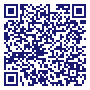 QR-Code for The Limo Company