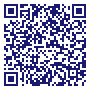QR-Code for The Linsly School