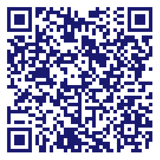 QR-Code for The Lodge
