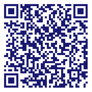 QR-Code for The Loft of London