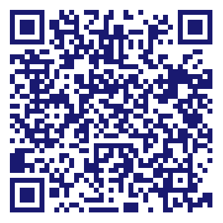 QR-Code for The Longboard Store