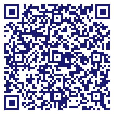 QR-Code for The Louver Shop Washington DC