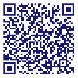 QR-Code for The Love Law Firm