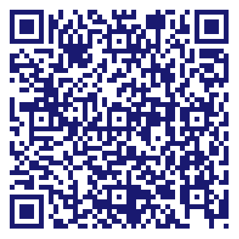QR-Code for The Magic of Lawrence Lemon