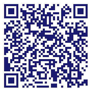 QR-Code for The Martineau Group