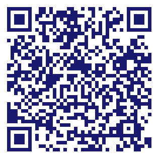 QR-Code for The Matheson Team