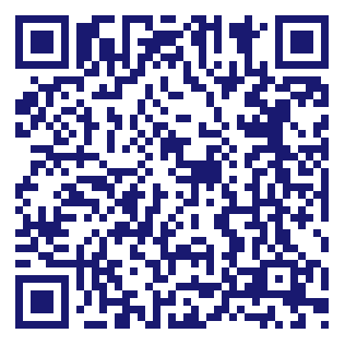 QR-Code for The Maui Quilt Shop