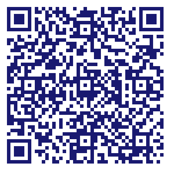 QR-Code for The McGrath Tax Attorneys