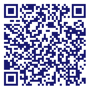 QR-Code for The McVay Method