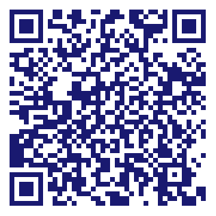 QR-Code for The Mcmahan Law Firm