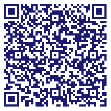 QR-Code for The Men With Tools Home Remodeling