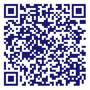 QR-Code for The Mike Reeder Team