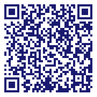 QR-Code for The Mill