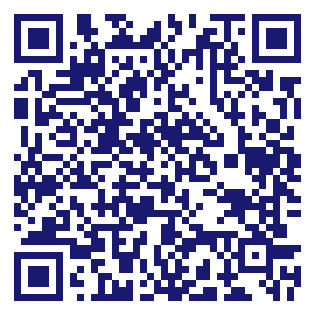 QR-Code for The Mortgage Firm