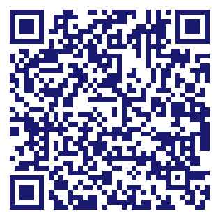 QR-Code for The Moving Company LA