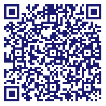 QR-Code for The N-Touch Massage and Spa