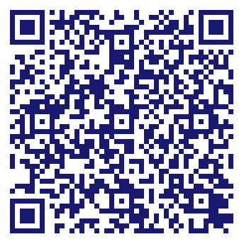 QR-Code for The N. Herrera Tax Advisors