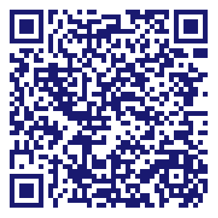 QR-Code for The Nantucket Hotel