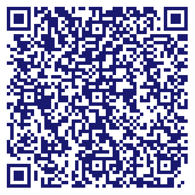 QR-Code for The Original Foundation Repairs and Home Improvements