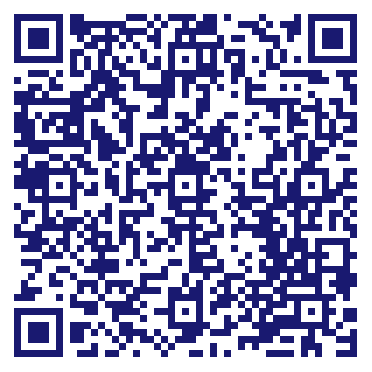 QR-Code for The Outlet Shoppes of the Bluegrass