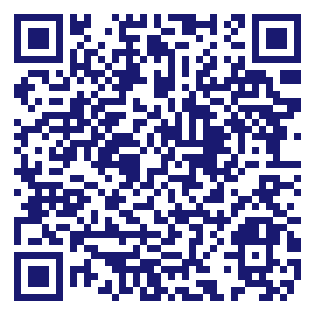 QR-Code for The Paper Store