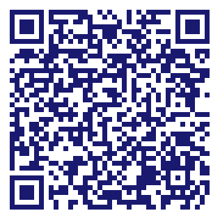 QR-Code for The Pedal Page