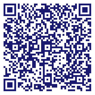 QR-Code for The Pelican Healthcare Agency