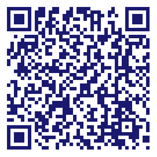 QR-Code for The Pet Authority