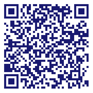 QR-Code for The Pet Clinic