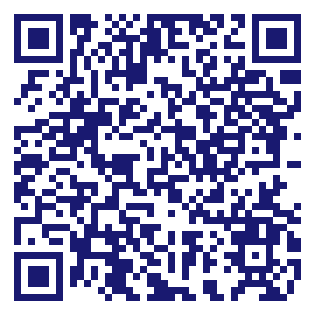 QR-Code for The Pet Hospitals