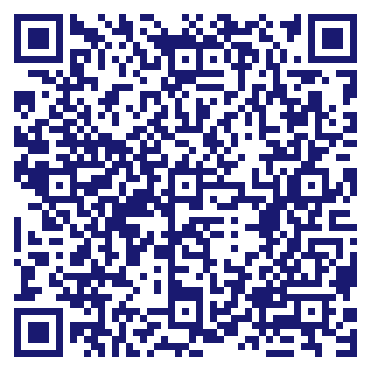 QR-Code for The Pet Spa at Barkley Square