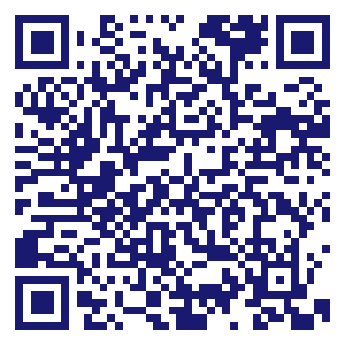 QR-Code for The Phoenix Law Firm