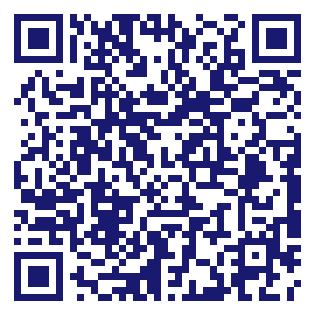 QR-Code for The Piano Shop LLC