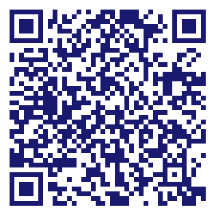 QR-Code for The Pines Apartments