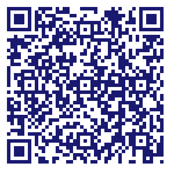 QR-Code for The Place At 101 Sheridan