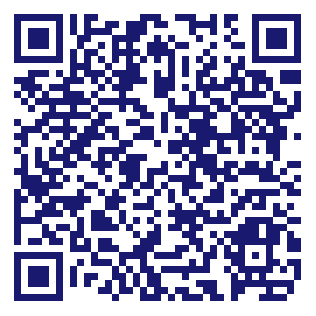 QR-Code for The Polymer Lab