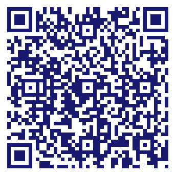 QR-Code for The Pool Doctor Of RI Inc.