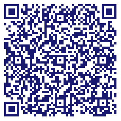 QR-Code for The Port Inn Kennebunk, An Ascend Hotel Collection Member