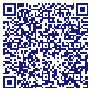 QR-Code for The Preserve Event Venue At Buck Hollow Ranch