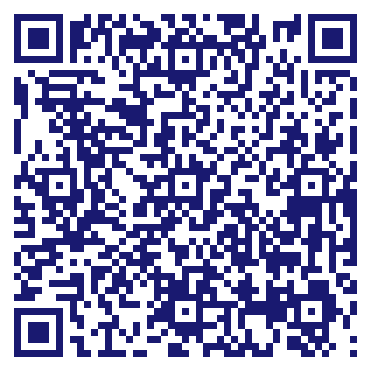 QR-Code for The Ragalia Hotel & Conference Center