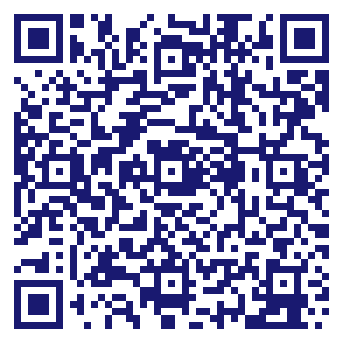 QR-Code for The Real Estate Corner