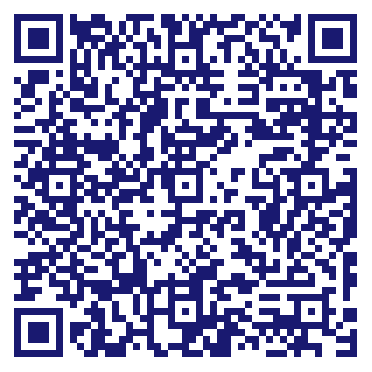 QR-Code for The Rebecca Smith Law Firm, PLLC