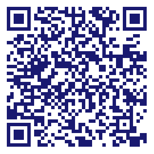 QR-Code for The Recon Group Inc.