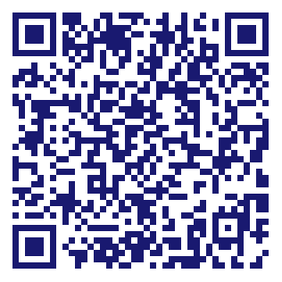 QR-Code for The Reeves Law Group