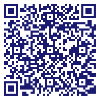 QR-Code for The Reserves at Trail Ridge