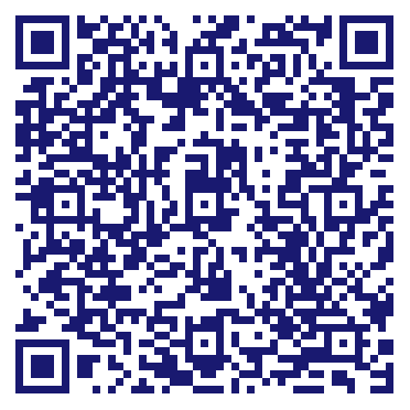 QR-Code for The Residences at Christina Landing