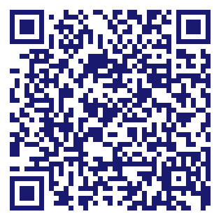 QR-Code for The Roofing Pros