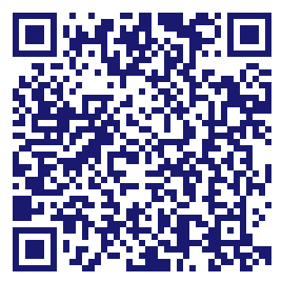 QR-Code for The Roy Law Office