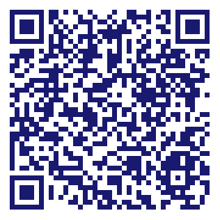 QR-Code for The SEO Company