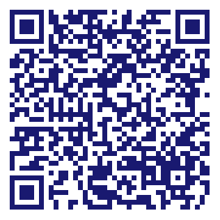 QR-Code for The SEO Expert